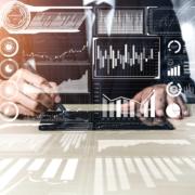 automatizare management risc vulnerabilitati